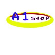 A1Shop Jaket