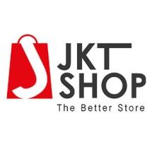 Jkt-shop