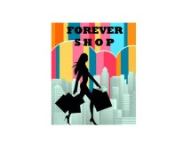 Forever Shop