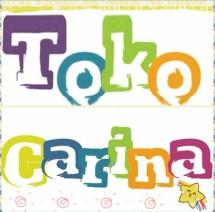 Toko Carina