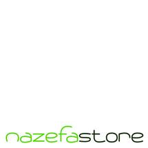 Nazefa Store