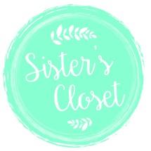 Sister's Closet