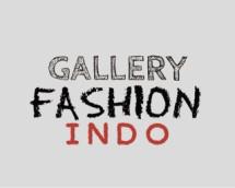 Gallery Fashion Indo