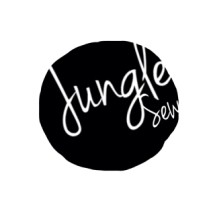 Jungle Sew