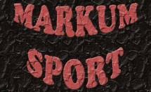 MarkumSport