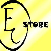 EL-store