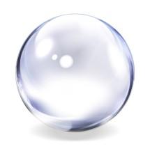 Bubble Store