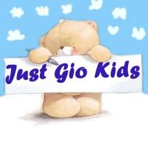 Just Gio Kids