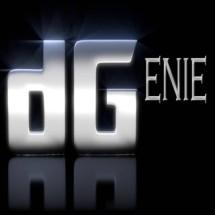 Digital Genie