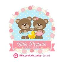 littleprelude