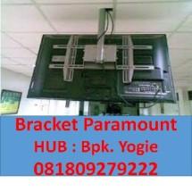 Bracket TV LCD