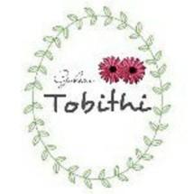 Galeri Tobithi
