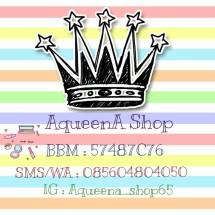 AqueenA Shop