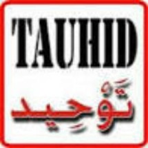 TAUHID_SHOP