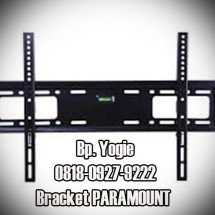 Harga Bracket TV LED