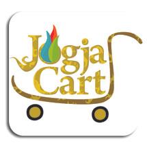 JogjaCart Batik