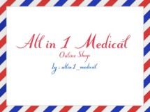 All In 1 Medical
