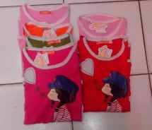 fanny collection kids
