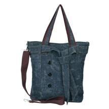Gudangnya Tas Unik