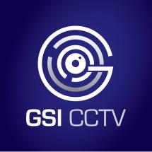 GSI CCTV