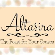 Altasira