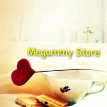 Megummy store