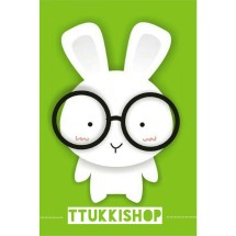 Ttukki Shop