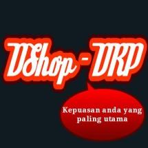 Dshop - DRP