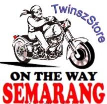 TwinszStore