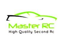 MASTER RC