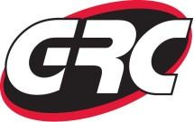 GRC-Rubik's Speedcubers