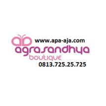 Agrasandhya Boutique