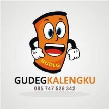 Gudeg Kaleng Yogyakarta