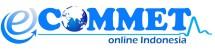 E-Commet Online