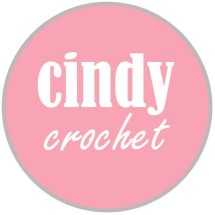 cindycrochet