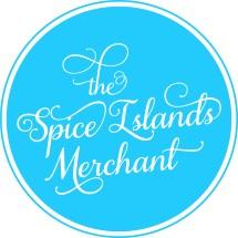 Spice Islands Merchant