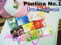 Luna Estetika Skin Care