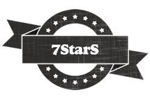 7 Stars