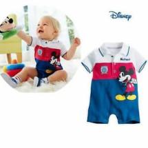 Baju Bayi Pilihan