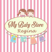 Mybabystore Regina