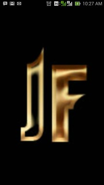 JAKARTA FLANEL
