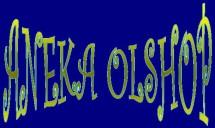 Aneka-Olshop