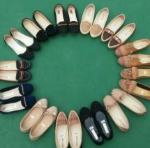 nayels_shoes