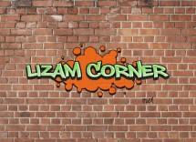 Lizam Corner