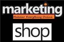 Marketing SHOP
