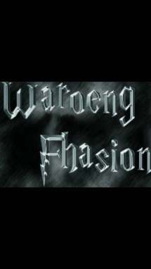 WarungFashion