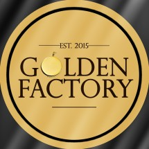 Golden Factory