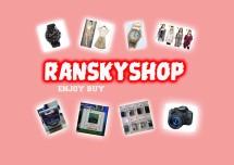 ranskyshop