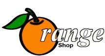 Orange Shops