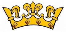 Queen Azara